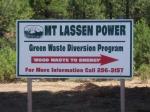 green_waste_1