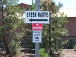 green_waste_2
