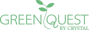 greenquest