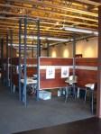 New Remodel West studio in Saratoga CA